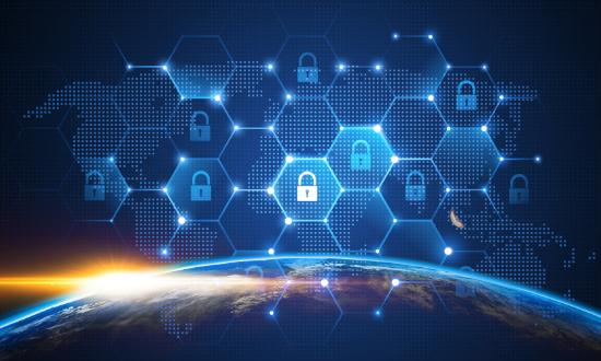 网站安全运行需要定期数据备份和定期检查才能保障网站安全