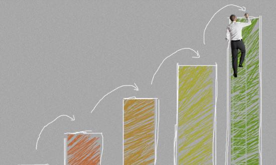 介绍下网站设计制作品质的关键决定因素并不是公司的规模有多大