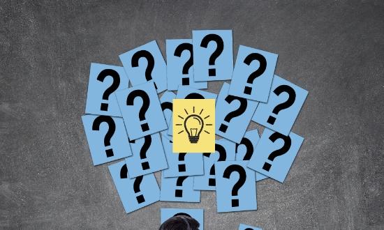 确定网站类型及选择网站公司是网站建设前必须做好的两件事